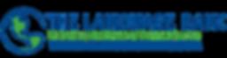 High Quality Language Banc Logo with web