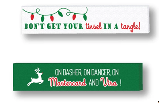 RF Christmas stick plaques.PNG