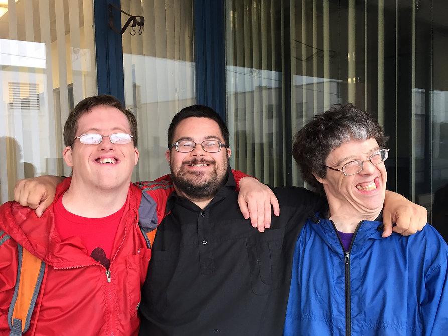 Kevan, Andy, John.jpg