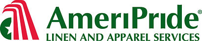 AmeriPride Linen and Apparel Services logo