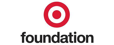 target foundation logo.jpeg