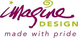 Imagine_Design_LOGO.jpg