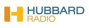 Hubbard Radio logo