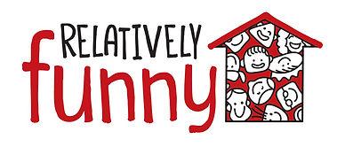 Relatively Funny logo.jpg