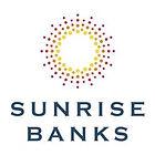 Sunrise Banks.jpg