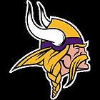 Minnesota Vikings.jpg