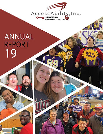 Pages from Annual Report 2020.jpg