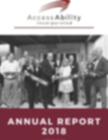 Annual Report 2019 (14)_Page_01.jpg