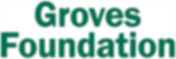 Groves Foundation logo