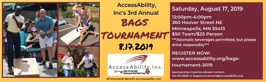 Bags Tournament Header.png