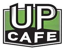 UP Cafe - LOGO.jpg