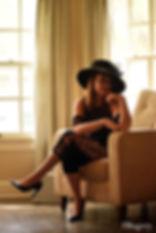 MissConception  - Matt Diamond.jpg