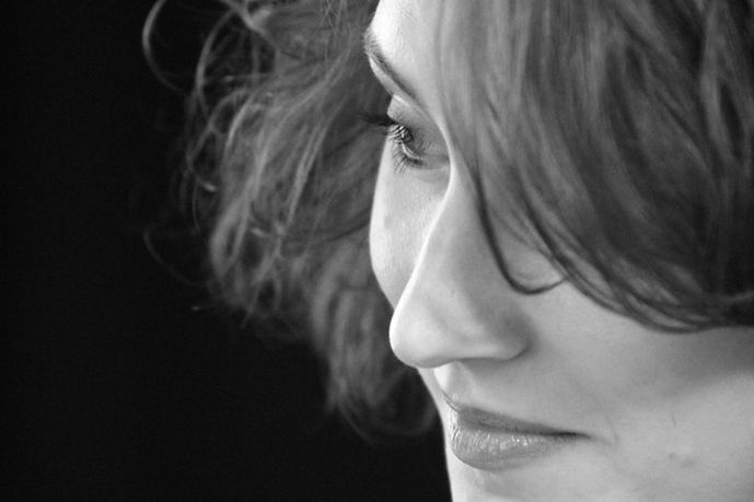 Barbara Belletti, coaching vocal, scène et création