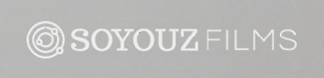 soyouz-films.png