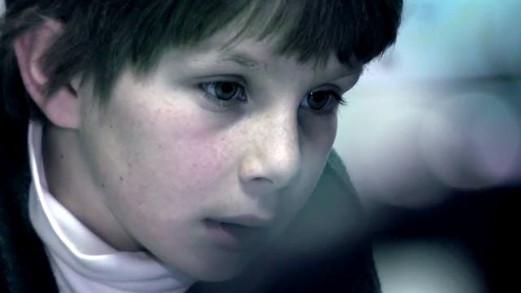 Documentaire L'Arbre aux Étoiles