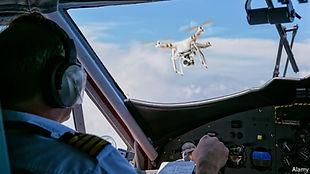 Midair Drone encounter.jpg