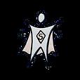 mural_community_hero_edited.png
