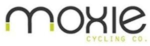 moxie-cycling-co.jpg