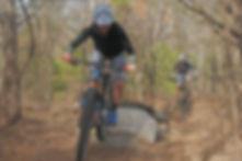 2 girls ride.jpg
