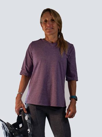 mountain bike short sleeve heather plum.jpg
