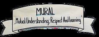 mural_banner_edited.png