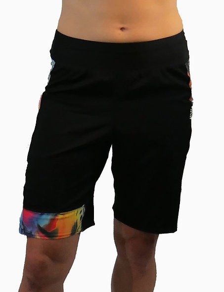 Cra Mtb Shorts Long