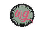 wg%2520logo%2520updated%2520nov%25202019