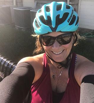 Patti bike2.JPG