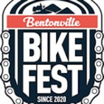 Bentonville Bike Fest Dirt Runway Fashion Show