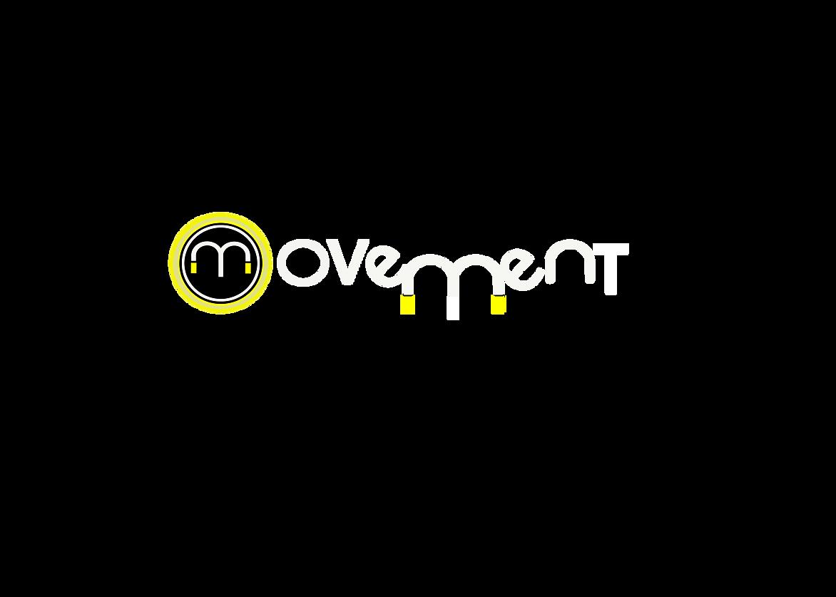 moxie movement logo.png