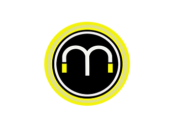 updated logo moxie.png