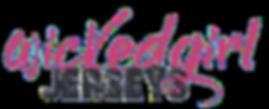 wicked girl logo w no background_edited.