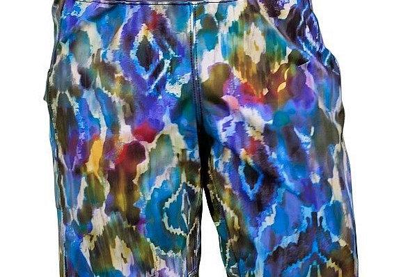 Groove Mtb Shorts Long