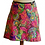 Thumbnail: Moxie Skirt