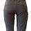Thumbnail: Mountain Shorts GREY