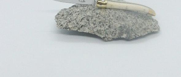 Couteau 9cm - OS