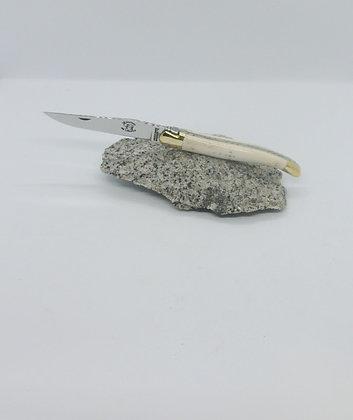 Couteau 12cm - OS