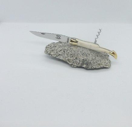Couteau 2 pièces 12cm - OS