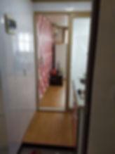 жильё в аренду в Корее