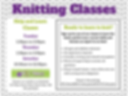 Knitting Classes (2).png