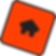 Home icon_red.png