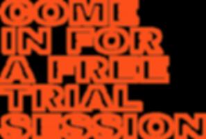 FreeTrial_CTA.png