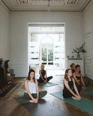Ki-yo yoga 2.jpeg