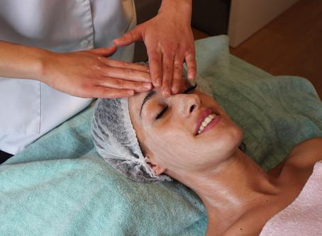 Le Derma Modelage - Une stimulation du derme par un massage spécifique