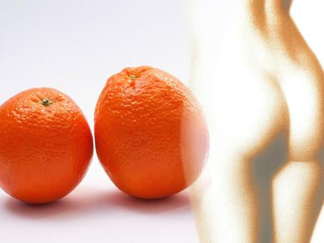 L'ennemi numéro 1 de la cellulite : le LPG ou lipomassage + tes bonnes habitudes