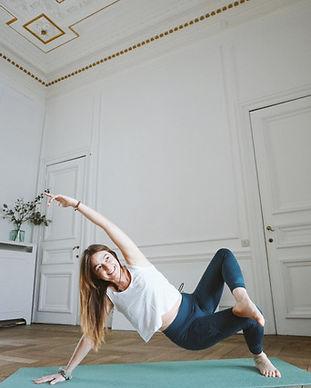 Power Yoga.jpeg