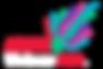 Asean+logo.png