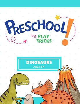 kpt_dinosaurs_unitCover_001.jpg