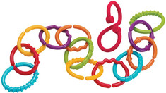 Toy Links