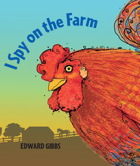 I Spy on the Farm